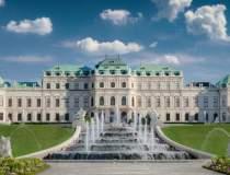 Austria ar putea organiza un...