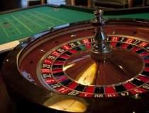 Piata jocurilor de noroc a...