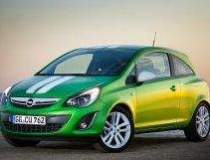 Afla preturile modelului Opel...