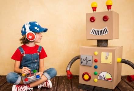 Piata imobiliara, in 2035: o lume conturata de realitate virtuala si imprimante 3D