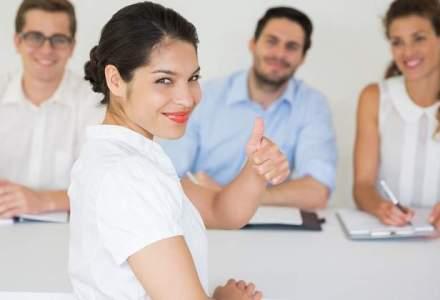Topul facultatilor cu cele mai bune perspective de angajare