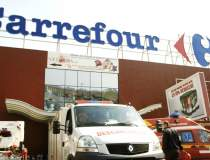 Carrefour va ajunge la...