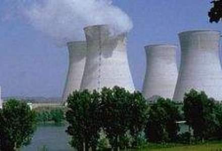 India si China isi reanalizeaza programele de energie nucleara
