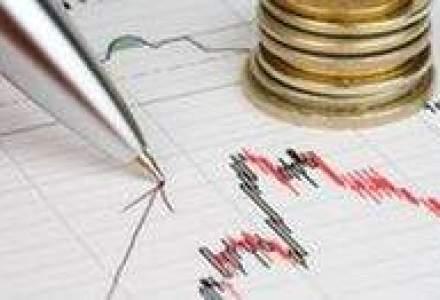 Ardaf a trecut pe profit anul trecut, dar subscrierile au scazut cu 34%