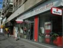 ProCredit Bank elimina...