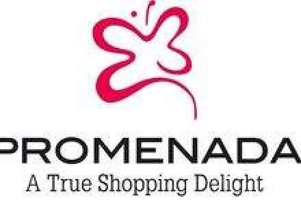 NEPI a finalizat extinderea parcului de retail din Braila