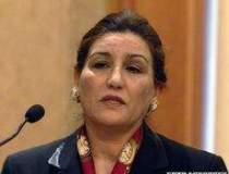 Ambasadorul Tunisiei, catre...