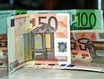 Fondul Epic Financial,...