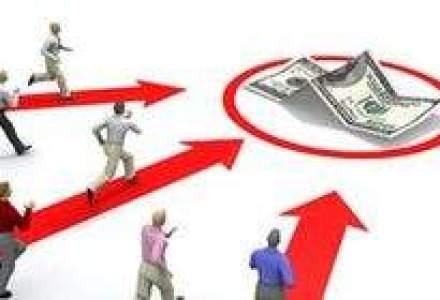 Reff si Asociatii: Noul Cod al Muncii va aduce o crestere a cererilor de consultanta