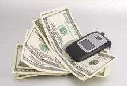 Studii: Cum au evoluat preturile la telefonie fixa si mobila intre 2006-2010