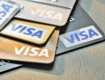 Aplicatie Visa cu informatii...
