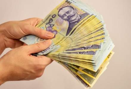 Finantele se asteapta ca populatia sa cumpere toate titlurile din emisiunea de 100 milioane lei Fidelis Centenar