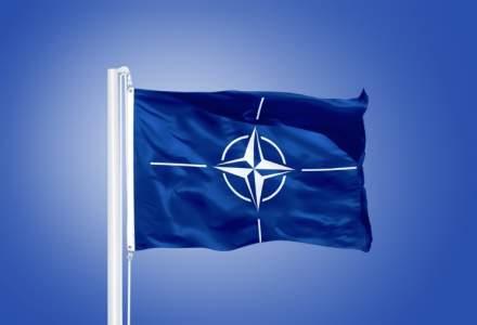 NATO: Zece lucruri pe care ar trebui sa le stii despre alianta militara