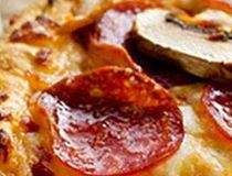 Trenta Pizza investeste...