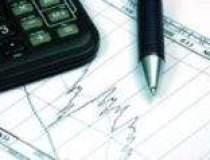 Consiliul Fiscal: Economia a...