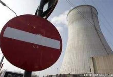 Cat de sigure sunt centralele nucleare? Vezi ce spun specialistii romani