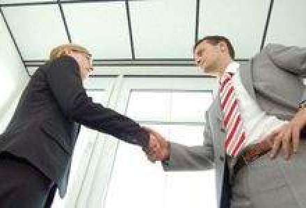 Incognito: Cum sa alegi brokerul de asigurari cu atentie