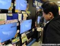 Japonia: A inceput...