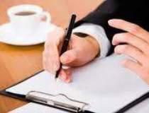 PeliFilip: Rata de succes de...