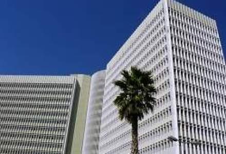 Paul Marasoiu: Nu e vina operatorului hotelier ca preturile sunt prea mari
