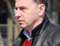 Masinile lui Mircea Geoana -...