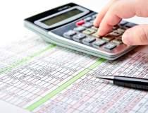 FMI a redus estimarile de...
