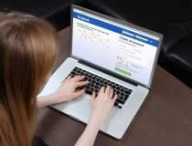 Facebook introduce criptarea...