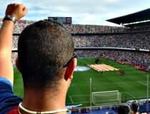 Euro-2016: Cu cat vor fi...