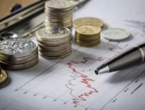 Inflatia: Rata anuala a urcat...