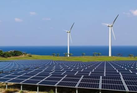 Producatorii de energie regenerabila, la un pas de faliment dupa ce ANRE a propus o cota de energie verde de 8,3%
