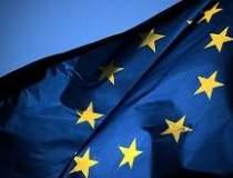 UE: Dezastrul din Japonia nu...