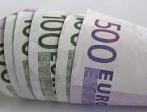 UE emite obligatiuni de 4,6...