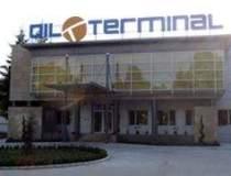 Control oficial la Oil Terminal