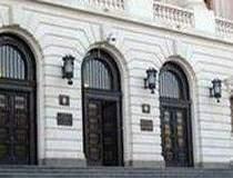 Banca centrala, prezenta sau...