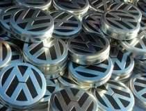 VW va produce un automobil...