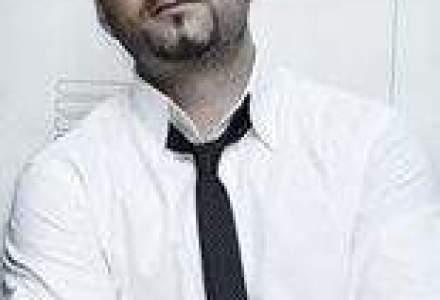 Capanescu, Publicis: Marea problema a publicitatii sunt clientii ultra-precauti