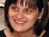 Cosmina Noaghea, la...