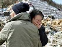 Catastrofa din Japonia:...