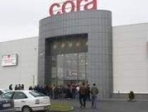 Cora are 140 mil. euro pentru...