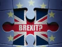Erste: Brexit-ul loveste...