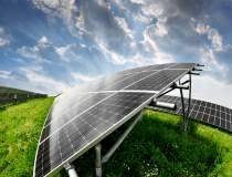 Panouri solare pentru...