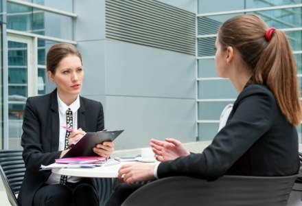 Studiu: Tinerii din generatia Milennials aspira la posturi de management si evita companiile de stat