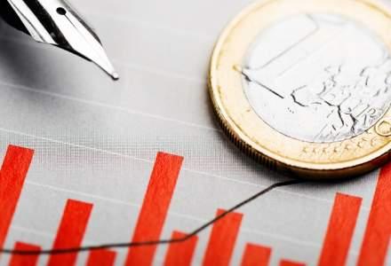 Crestere semnificativa a investitiilor straine directe in Romania