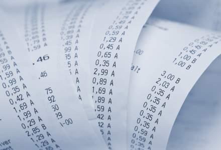 Cand va avea loc loteria fiscala pentru bonurile din iunie