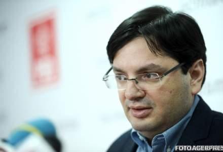 Eugen Nicolaescu: Am pornit programul pentru spitalele regionale, dar a fost oprit din prostie; asta e solutia pentru arsi