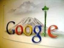 Google acuza guvernul chinez...