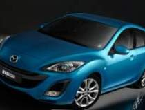 Mazda reia productia in Japonia