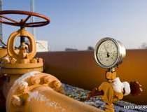 Gazprom vrea sa...