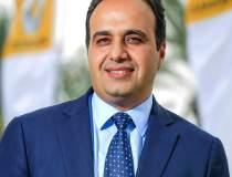 Hakim Boutehra este numit...
