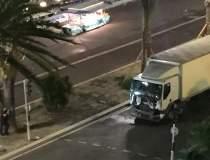 [Video] Camionul din Nisa...